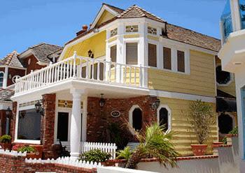 Greater Vijayawada Residency By Svr Housing