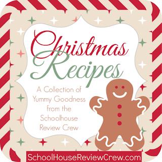 http://schoolhousereviewcrew.com/christmas-recipes-round-up/