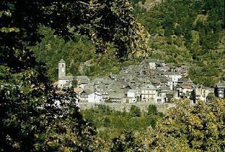 Viganella Italia