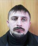 Кравченко Николай Сергеевич фото