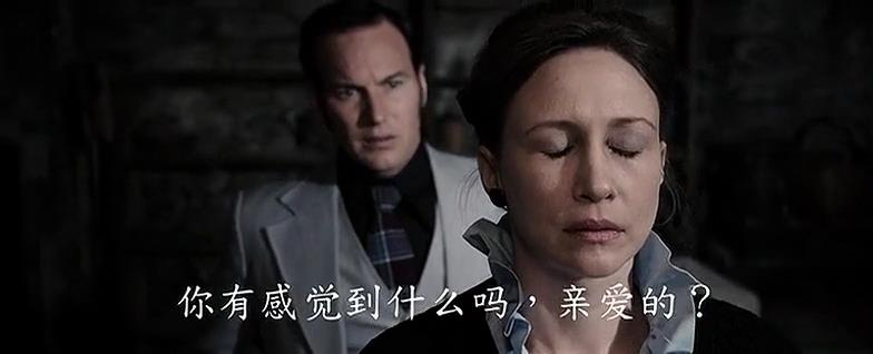 The.Conjuring.2013.R6.WEBRIP.Filtered.x264-www.300mbunited.me--scOrp