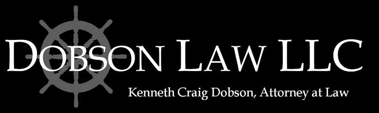 Dobson Law LLC