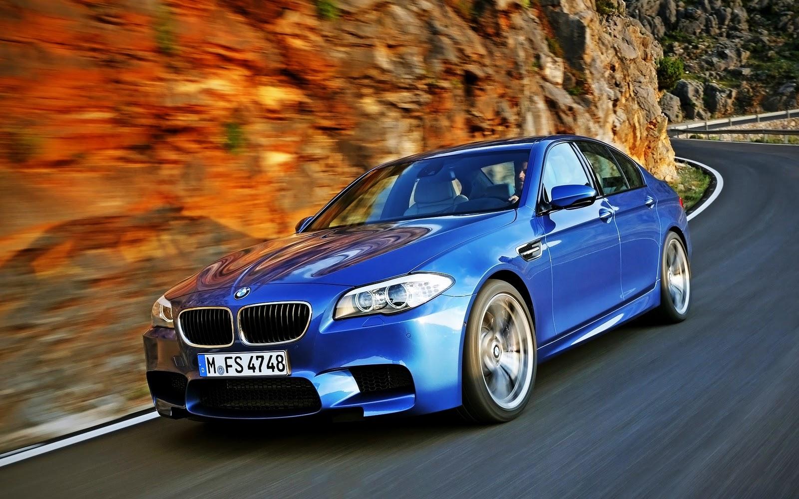 http://1.bp.blogspot.com/-iwiISmyCP0I/TuJTbPGw7oI/AAAAAAAABrg/drBAU6-S_O8/s1600/2012-BMW-M5_1920x1200_4118.jpg