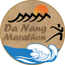 Da Nang International Marathon 2014, Vietnam