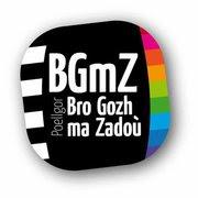 L'actualité du Bro Gozh ma Zadoù