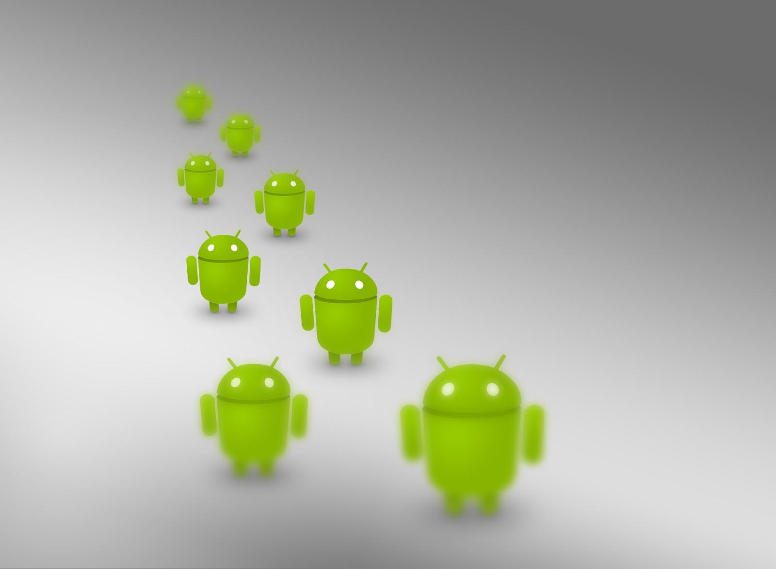 http://1.bp.blogspot.com/-iwkWPeTlX_U/T9vm9sEu4kI/AAAAAAAAGVw/DSmE90P9m7I/s1600/Android+Wallpapers3.jpg