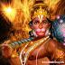 Lord Hanuman Ji HD Photo | Bajrangbali God Pics HD