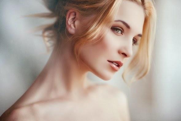 Stas Pushkarev fotografia mulheres modelos fashion