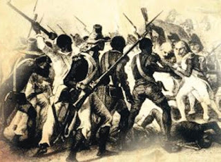 Malê Revolt
