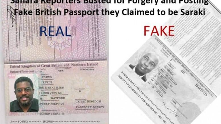 british passport template passport design holiday 1528239