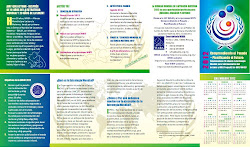 Estrategia. Mundial para la Alimentación del. Lactante y Niñ@ Pequeñ@ de OMS/UNICEF