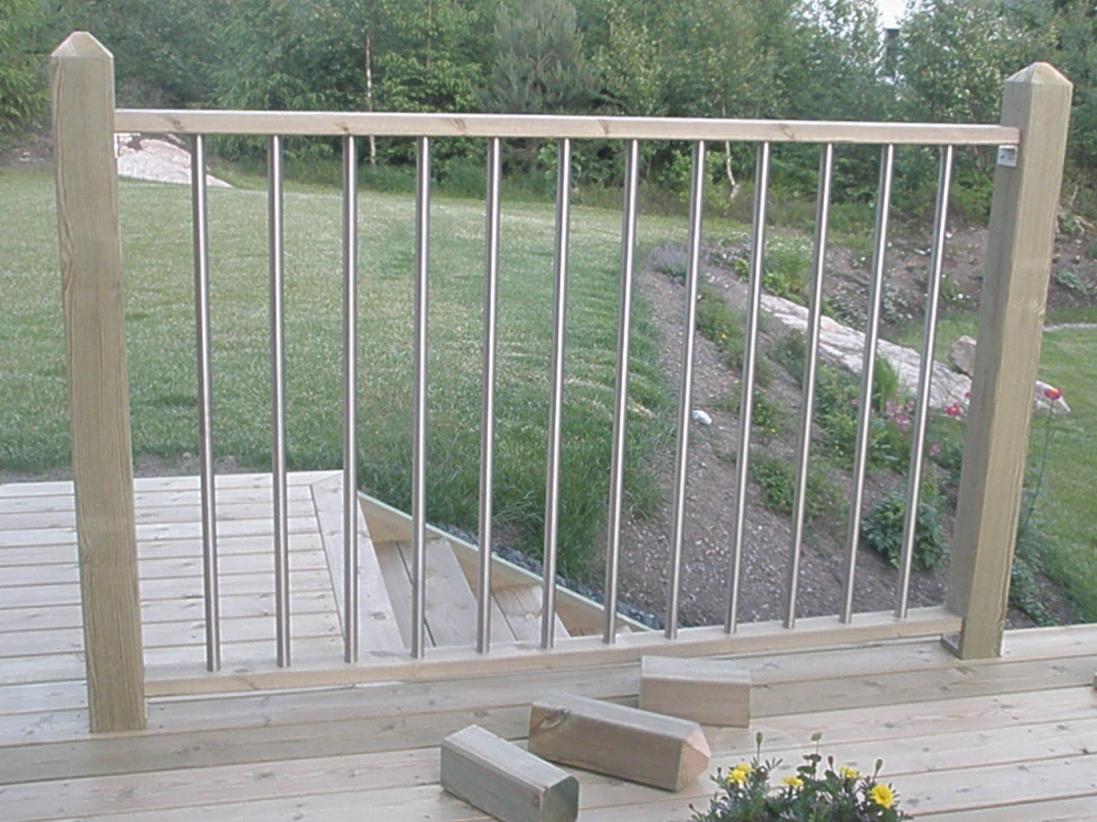 VÃ¥rt hus: juni 2011