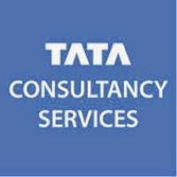 TCS Walkin Drive for Freshers 26th-28th August 2014 Chennai
