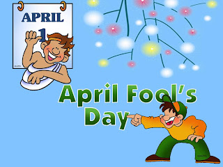 Happy_April_Fools_Day_2011-Wallpaper