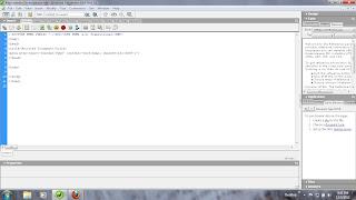 Download Macromedia Dreamweaver Full Version
