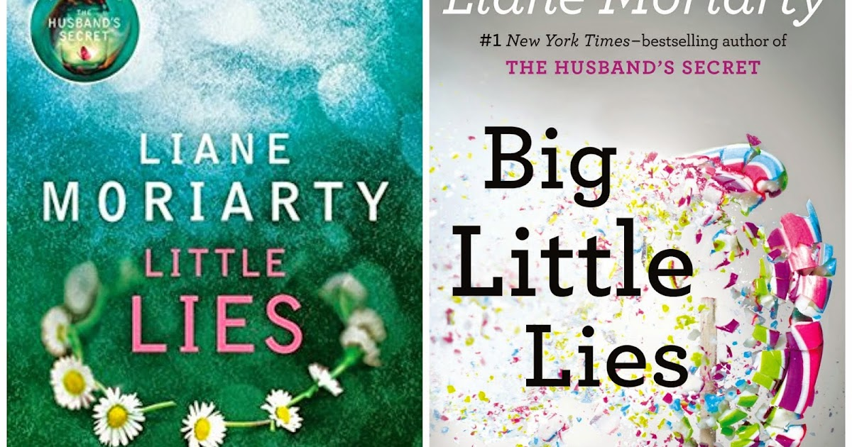 the husband s secret book review The husband's secret: book summary and reviews of the husband's secret by liane moriarty.