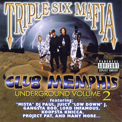 Triple_Six_Mafia-Club_Memphis_Undergound_Vol_2-1999-acido