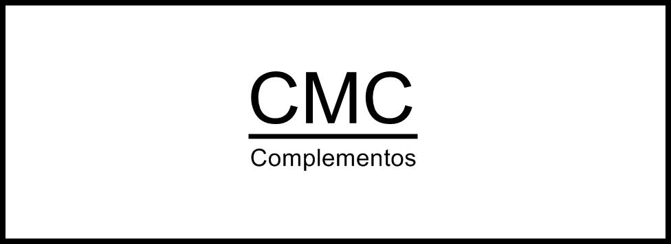 CMC Complementos