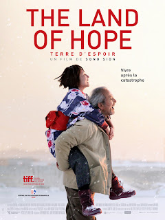 Ver The Land of Hope Online Gratis (2012)