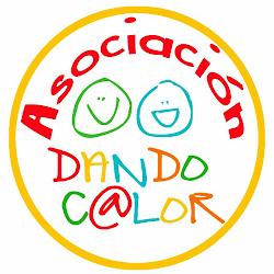 COLABORANDO CON
