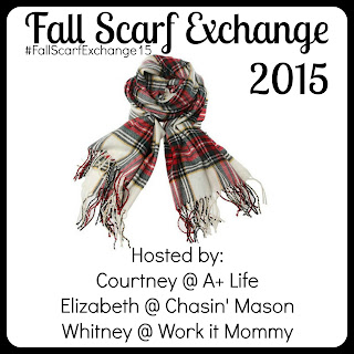 Scarf Exchange