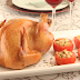 Receitas natalinas: 'Fiesta com Farofa Crocante e Torta de Ricota e Tender'