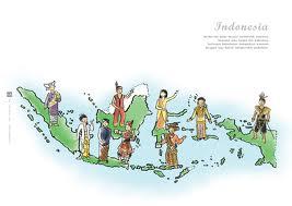 budaya,indonesia,sabang,merauke,lagu daerah,seni,aceh,medan,padang,riau,jambi,babel,palembang,lampung,jakarta,bandung,banten,semarang,surabaya,palembang,pontianak,balikpapan,makasar,gorontalo,manado,papua,irian jaya,papua barat,suku