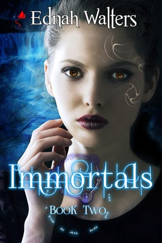 http://www.amazon.com/Immortals-Runes-book-Ednah-Walters-ebook/dp/B00EBTGGCW/ref=la_B00821G2ZQ_1_12_title_0_main?s=books&ie=UTF8&qid=1385975648&sr=1-12