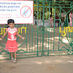 A visit to Children's Park & Snake Park in Guindy, Chennai