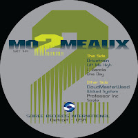Various Mo 2 Meaux 2