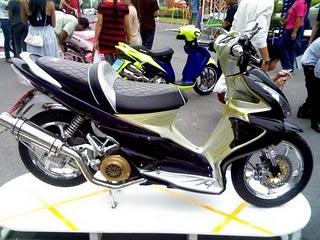 Suzuki Skywave 125 Modif.jpeg