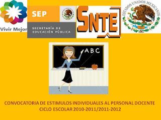 TELESECUNDARIAS ZONA 12 POZA RICA SUR: marzo 2012