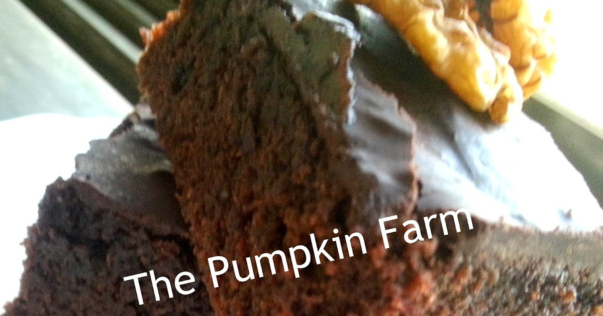 Mary Berry Chocolate Orange Cake