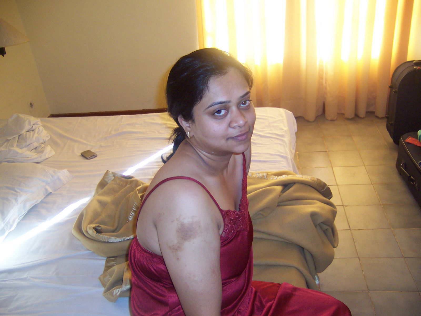 India porn live mms