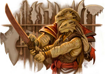 dragonborn rp 12 descendents of dragons who took human form