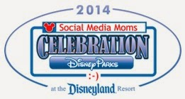 DisneySMMoms logo
