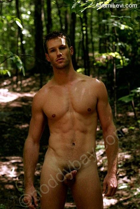hot rods in underwear