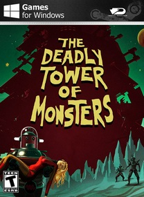 the-deadly-tower-of-monsters-pc-cover-www.ovagames.com