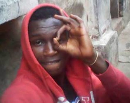 mapoly student killed cultists