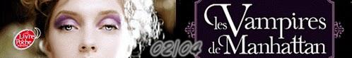 http://1.bp.blogspot.com/-ix8cqnBN5-o/TWQmyyiXJYI/AAAAAAAAADY/B_mEH33LxOQ/s1600/LC+1.bmp