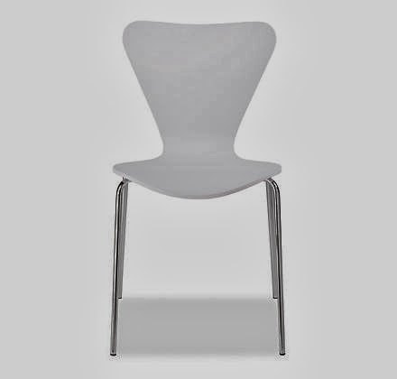 Jake Chair From Room And Board  $89