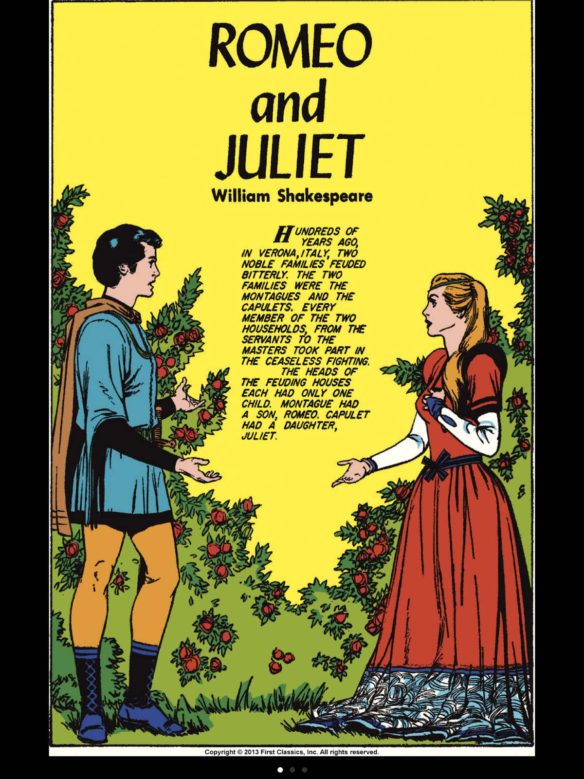 romeo and juliet term papers Romeo and juliet - what is love essays: over 180,000 romeo and juliet - what is love essays, romeo and juliet - what is love term papers, romeo and juliet - what is love.