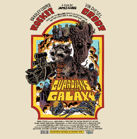 https://www.teepublic.com/t-shirt/89929-guardians-of-the-galaxy-retro-poster