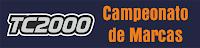 Campeonato de Marcas TC2000