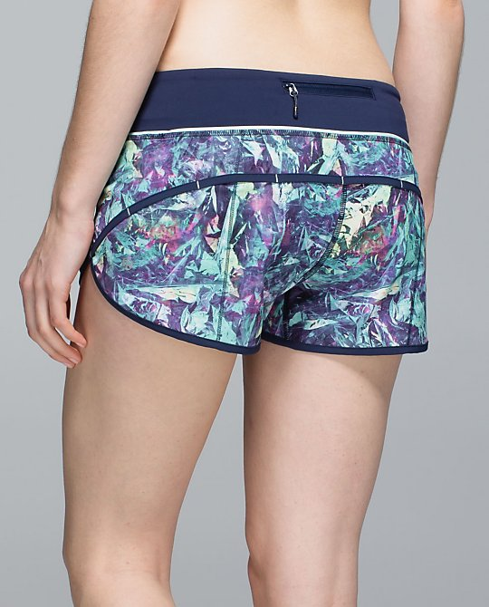 lululemon-speed-short iridescent-multi