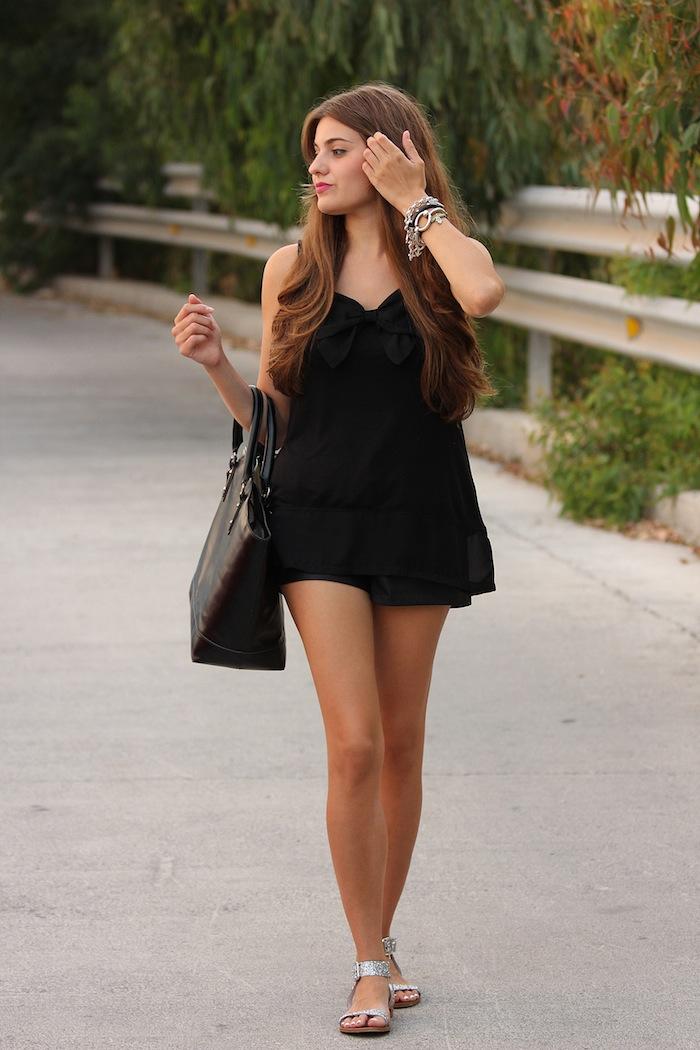 Black_negro_look_streetstyle_style_zapatos_lovelypepa_krack_angicupcakes02