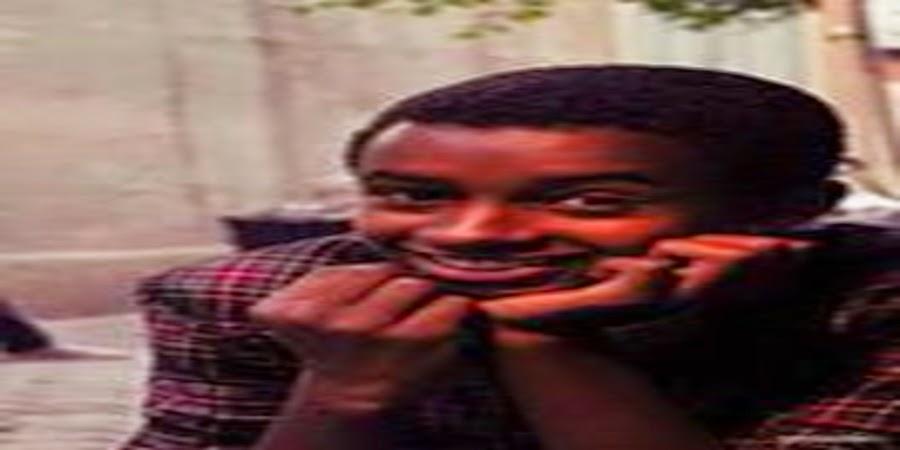 خبر : الغموض يحيط بإختفاء طالب ثانوي ... وأنباء عن إحتجازه لدى الأمن الوطني