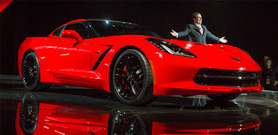 2014 corvette price 2014 corvette price. Cars Review. Best American Auto & Cars Review