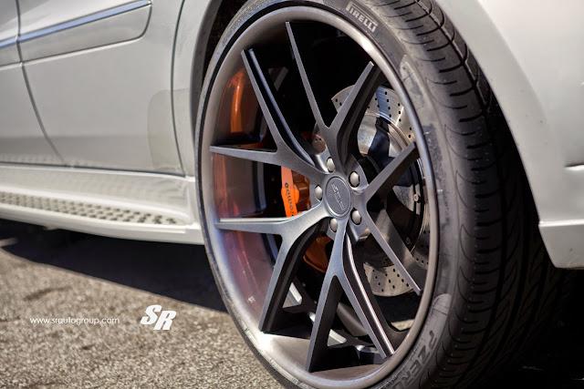 pur wheels