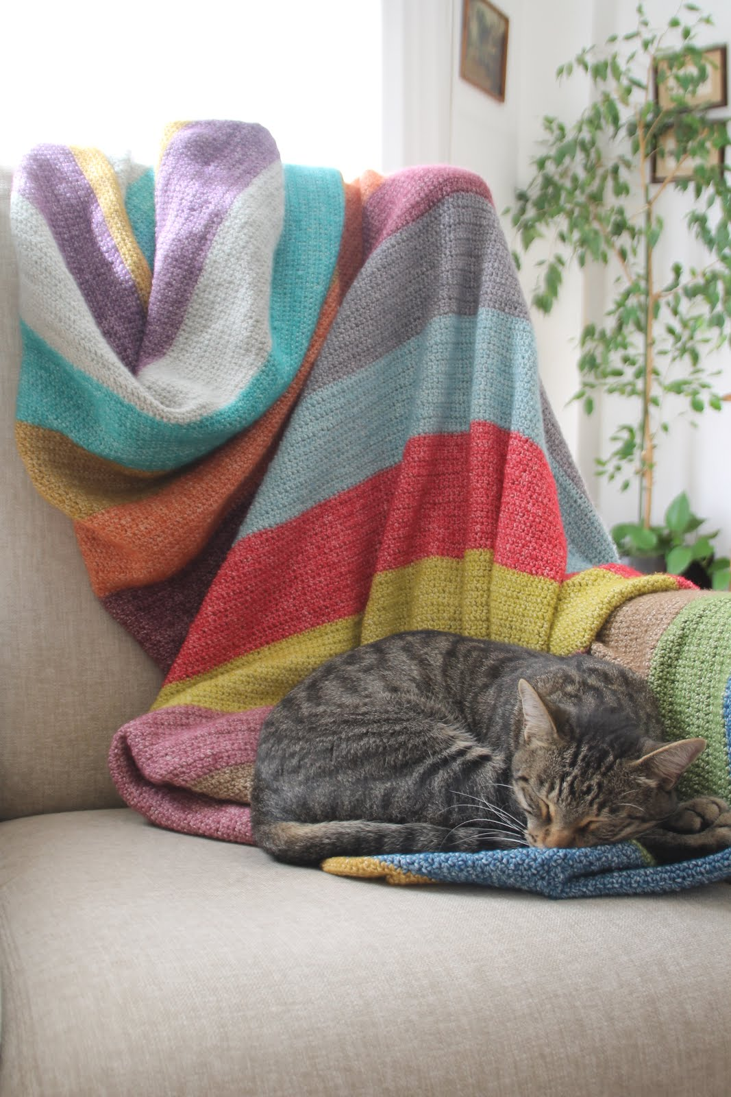 Naturalmente lanas mantas cojines y otros detalles para for Detalles para el hogar